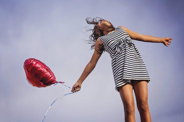 Невероятни трикове, които ще ви накарат да се чувствате щастливи