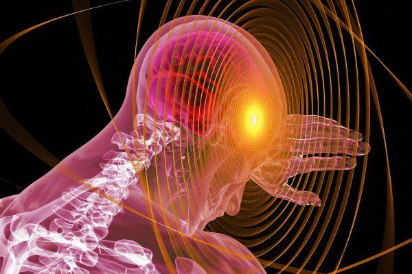 Вредни навици, които опасно състаряват мозъка ви