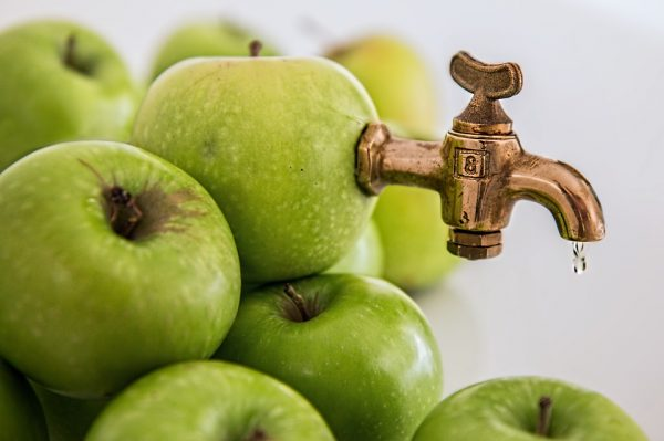 5 откачени неща, които се оказват полезни за здравето