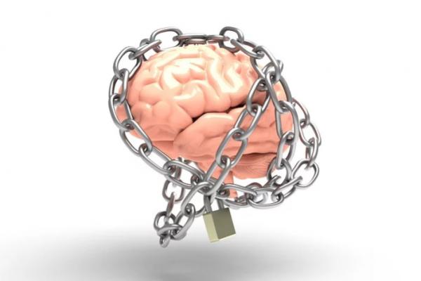 5-те стъпки към кристално чистa памет