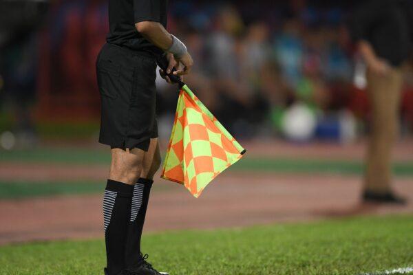 VAR трябва да си отиде от футбола, защото води до катастрофа след катастрофа